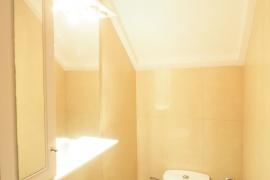 Продажа таунхаус в провинции Costa Blanca South, Испания: 2 спальни, 80 м2, № RV0164TG – фото 10
