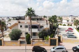 Продажа таунхаус в провинции Costa Blanca South, Испания: 2 спальни, 80 м2, № RV0164TG – фото 17