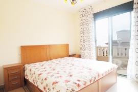 Продажа таунхаус в провинции Costa Blanca South, Испания: 2 спальни, 80 м2, № RV0164TG – фото 7
