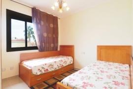 Продажа таунхаус в провинции Costa Blanca South, Испания: 2 спальни, 80 м2, № RV0164TG – фото 8