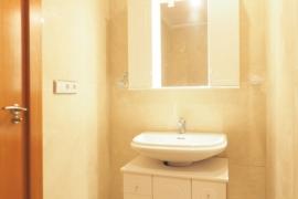 Продажа таунхаус в провинции Costa Blanca South, Испания: 2 спальни, 80 м2, № RV0164TG – фото 11