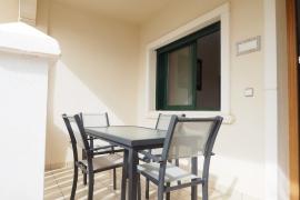 Продажа таунхаус в провинции Costa Blanca South, Испания: 2 спальни, 80 м2, № RV0164TG – фото 13