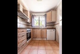 Продажа таунхаус в провинции Costa Blanca North, Испания: 4 спальни, 180 м2, № RV0167EU – фото 11