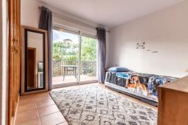 Продажа таунхаус в провинции Costa Blanca North, Испания: 4 спальни, 180 м2, № RV0167EU – фото 13