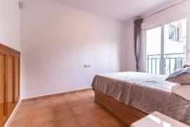 Продажа таунхаус в провинции Costa Blanca North, Испания: 4 спальни, 180 м2, № RV0167EU – фото 9