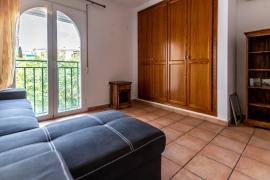 Продажа таунхаус в провинции Costa Blanca North, Испания: 4 спальни, 180 м2, № RV0167EU – фото 8