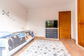 Продажа таунхаус в провинции Costa Blanca North, Испания: 4 спальни, 180 м2, № RV0167EU – фото 14