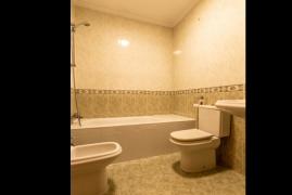 Продажа таунхаус в провинции Costa Blanca North, Испания: 4 спальни, 180 м2, № RV0167EU – фото 15