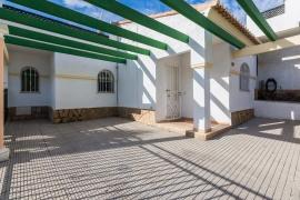 Продажа таунхаус в провинции Costa Blanca North, Испания: 4 спальни, 180 м2, № RV0167EU – фото 3