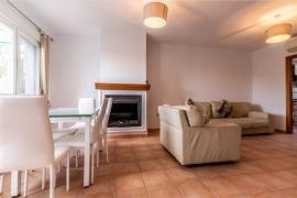 Продажа таунхаус в провинции Costa Blanca North, Испания: 4 спальни, 180 м2, № RV0167EU – фото 6