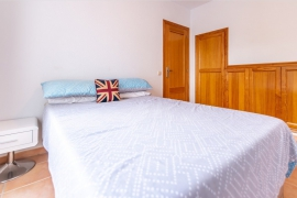 Продажа таунхаус в провинции Costa Blanca North, Испания: 4 спальни, 180 м2, № RV0167EU – фото 12