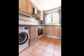 Продажа таунхаус в провинции Costa Blanca North, Испания: 4 спальни, 180 м2, № RV0167EU – фото 10
