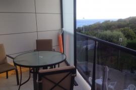 Продажа апартаментов в провинции Costa Blanca North, Испания: 2 спальни, 88 м2, № GT-0337-TN – фото 1