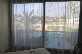 Продажа апартаментов в провинции Costa Blanca North, Испания: 2 спальни, 88 м2, № GT-0337-TN – фото 6