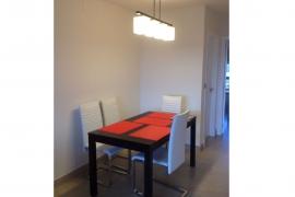 Продажа апартаментов в провинции Costa Blanca North, Испания: 2 спальни, 88 м2, № GT-0337-TN – фото 11