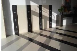 Продажа апартаментов в провинции Costa Blanca North, Испания: 2 спальни, 88 м2, № GT-0337-TN – фото 12