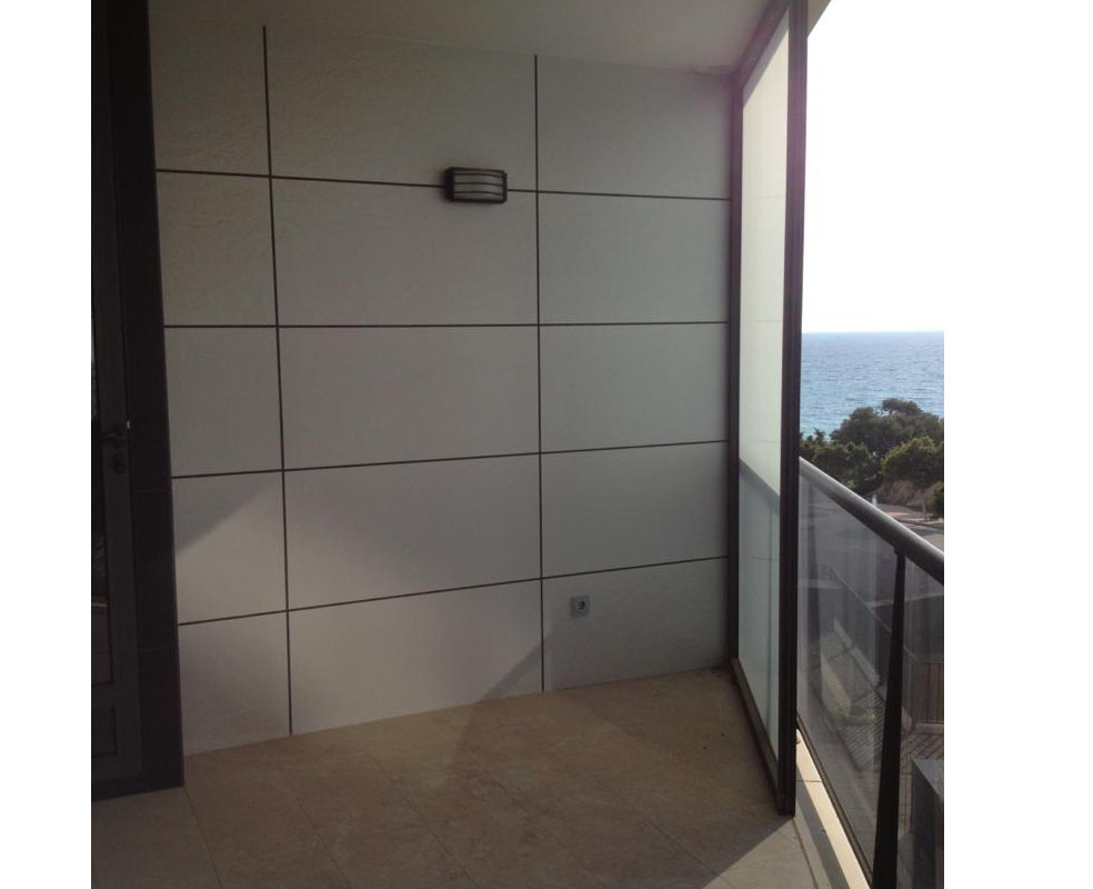 GT-0337-TN : Квартира в 50 метрах от пляжа, Вильяхойоса
