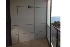 Продажа апартаментов в провинции Costa Blanca North, Испания: 2 спальни, 88 м2, № GT-0337-TN – фото 5