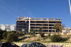 Продажа апартаментов в провинции Costa Blanca North, Испания: 2 спальни, 88 м2, № GT-0337-TN – фото 2