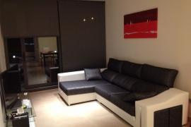 Продажа апартаментов в провинции Costa Blanca North, Испания: 2 спальни, 88 м2, № GT-0337-TN – фото 3