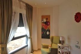Продажа апартаментов в провинции Costa Blanca North, Испания: 2 спальни, 88 м2, № GT-0337-TN – фото 4