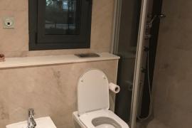 Продажа апартаментов в провинции Costa Blanca North, Испания: 2 спальни, 88 м2, № GT-0337-TN – фото 10