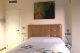 Продажа апартаментов в провинции Costa Blanca North, Испания: 2 спальни, 88 м2, № GT-0337-TN – фото 7