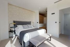 Продажа виллы в провинции Costa Blanca North, Испания: 3 спальни, 241 м2, № NC0088ZG – фото 17