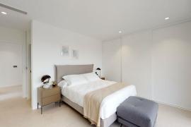 Продажа виллы в провинции Costa Blanca North, Испания: 3 спальни, 241 м2, № NC0088ZG – фото 13