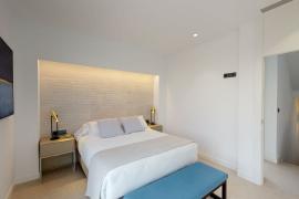 Продажа виллы в провинции Costa Blanca North, Испания: 3 спальни, 241 м2, № NC0088ZG – фото 11