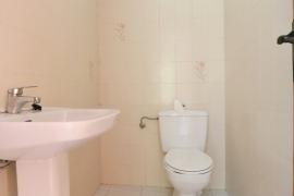Продажа апартаментов в провинции Costa Blanca South, Испания: 3 спальни, 110 м2, № RV0171PR – фото 9