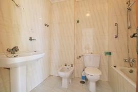 Продажа апартаментов в провинции Costa Blanca South, Испания: 3 спальни, 110 м2, № RV0171PR – фото 10