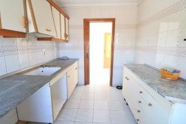 Продажа апартаментов в провинции Costa Blanca South, Испания: 3 спальни, 110 м2, № RV0171PR – фото 6