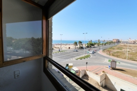 Продажа апартаментов в провинции Costa Blanca South, Испания: 3 спальни, 110 м2, № RV0171PR – фото 15