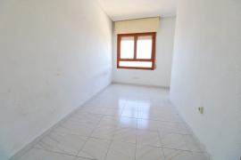 Продажа апартаментов в провинции Costa Blanca South, Испания: 3 спальни, 110 м2, № RV0171PR – фото 13