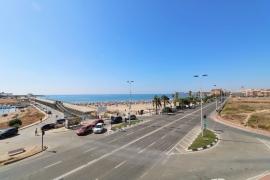 Продажа апартаментов в провинции Costa Blanca South, Испания: 3 спальни, 110 м2, № RV0171PR – фото 23