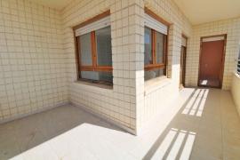 Продажа апартаментов в провинции Costa Blanca South, Испания: 3 спальни, 110 м2, № RV0171PR – фото 21