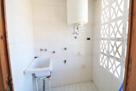 Продажа апартаментов в провинции Costa Blanca South, Испания: 3 спальни, 110 м2, № RV0171PR – фото 19