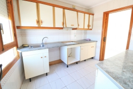 Продажа апартаментов в провинции Costa Blanca South, Испания: 3 спальни, 110 м2, № RV0171PR – фото 5