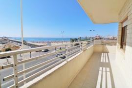 Продажа апартаментов в провинции Costa Blanca South, Испания: 3 спальни, 110 м2, № RV0171PR – фото 2