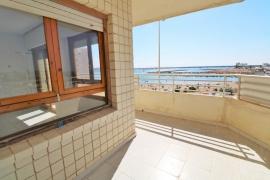 Продажа апартаментов в провинции Costa Blanca South, Испания: 3 спальни, 110 м2, № RV0171PR – фото 20