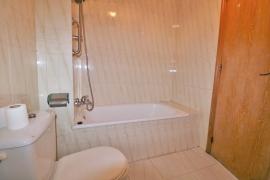 Продажа апартаментов в провинции Costa Blanca South, Испания: 3 спальни, 110 м2, № RV0171PR – фото 11