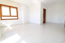 Продажа апартаментов в провинции Costa Blanca South, Испания: 3 спальни, 110 м2, № RV0171PR – фото 18