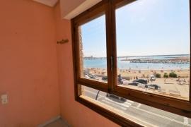 Продажа апартаментов в провинции Costa Blanca South, Испания: 3 спальни, 110 м2, № RV0171PR – фото 14