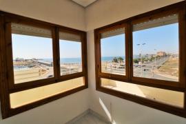 Продажа апартаментов в провинции Costa Blanca South, Испания: 3 спальни, 110 м2, № RV0171PR – фото 4