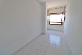 Продажа апартаментов в провинции Costa Blanca South, Испания: 3 спальни, 110 м2, № RV0171PR – фото 12