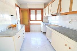 Продажа апартаментов в провинции Costa Blanca South, Испания: 3 спальни, 110 м2, № RV0171PR – фото 7