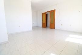 Продажа апартаментов в провинции Costa Blanca South, Испания: 3 спальни, 110 м2, № RV0171PR – фото 17
