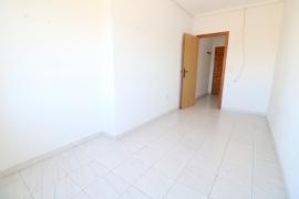 Продажа апартаментов в провинции Costa Blanca South, Испания: 3 спальни, 110 м2, № RV0171PR – фото 16