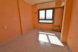 Продажа апартаментов в провинции Costa Blanca South, Испания: 3 спальни, 110 м2, № RV0171PR – фото 8